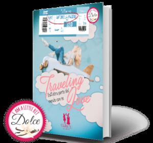 Libri Darcy Edizioni - Traveling love