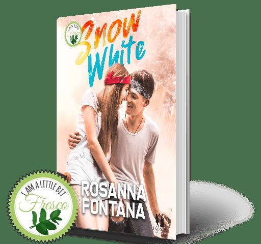 Libri Darcy Edizioni - Snow White