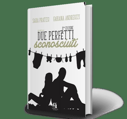 Libri Darcy Edizioni - A come amore
